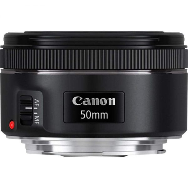 Canon-Lens-for-DSLR-Cameras