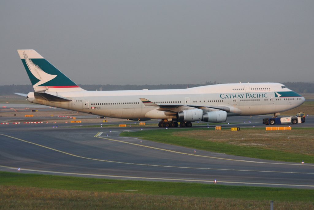 Cathay_Pacific_Airways_Boeing