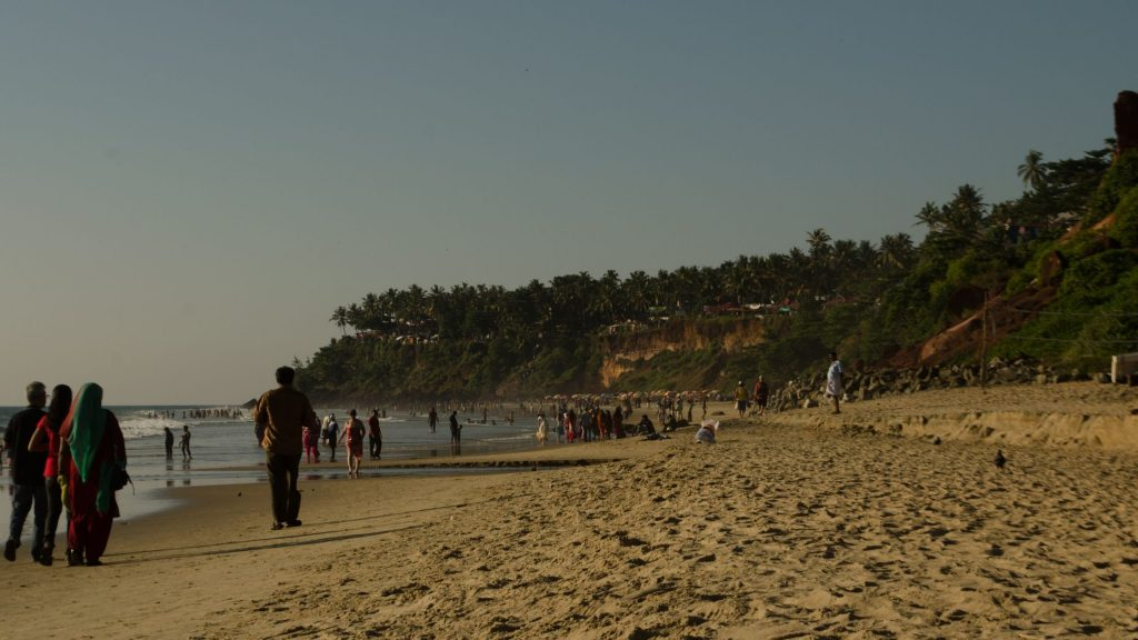Cherai-Beach-Kerala