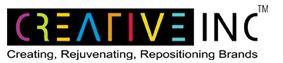 Creative-Inc-logo