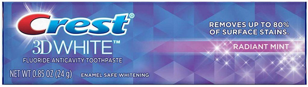 Crest-3D-White-Vivid-Anticavity-Whitening-Radiant-Mint