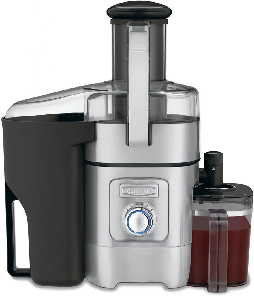 Cuisinart-CJE-1000-Die-Cast-Juice-Extractor