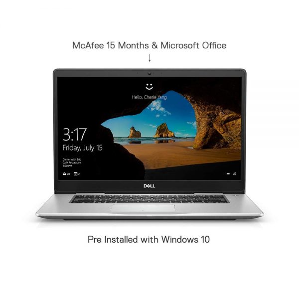 Dell-Gaming-Laptop