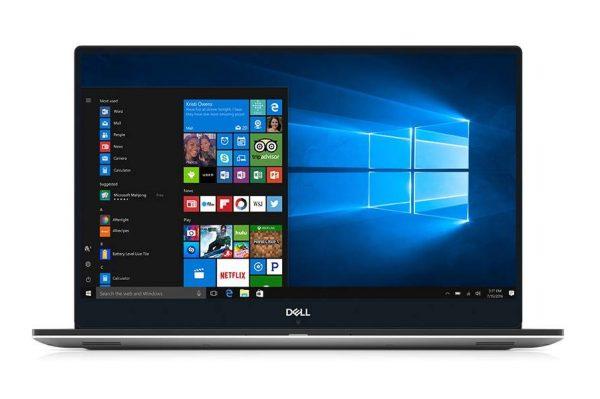 Dell-Laptops
