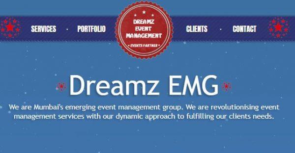 Dreamz Events