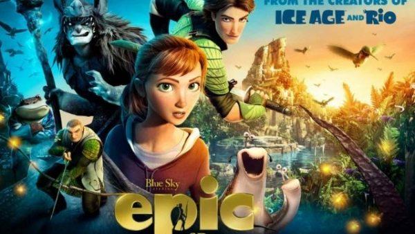 Epic-2013