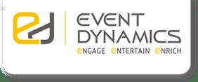Event-Dynamics