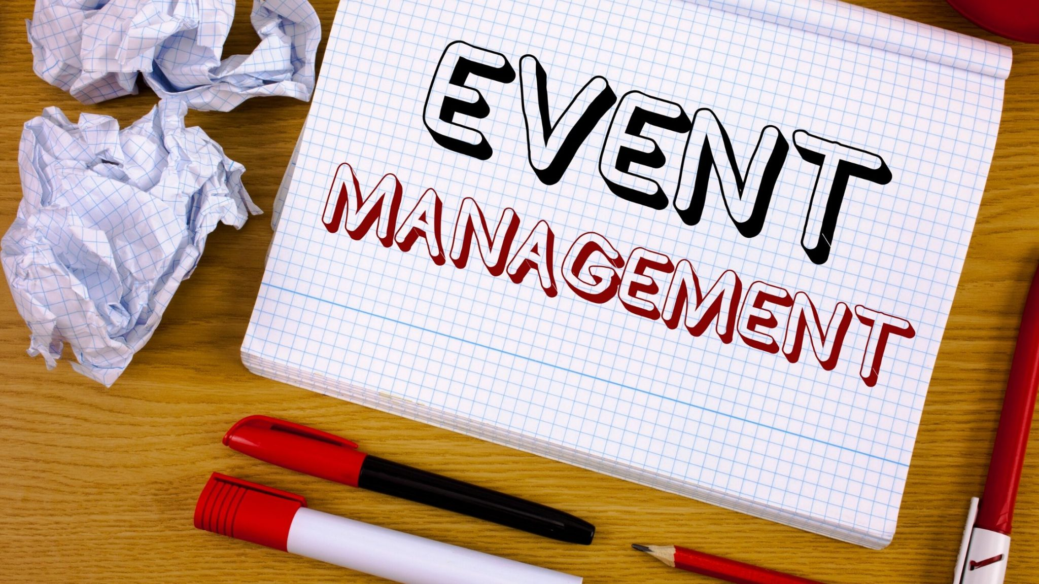 Event management companies in Pune