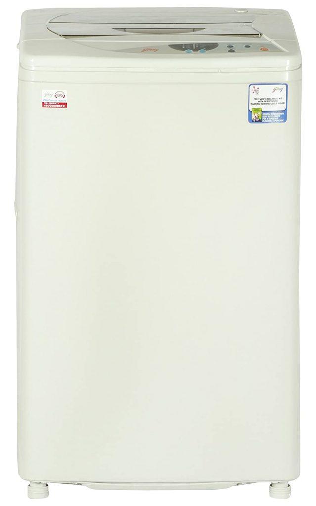 Godrej-6-kg-Fully-Automatic-Top-Loading-Washing-Machine