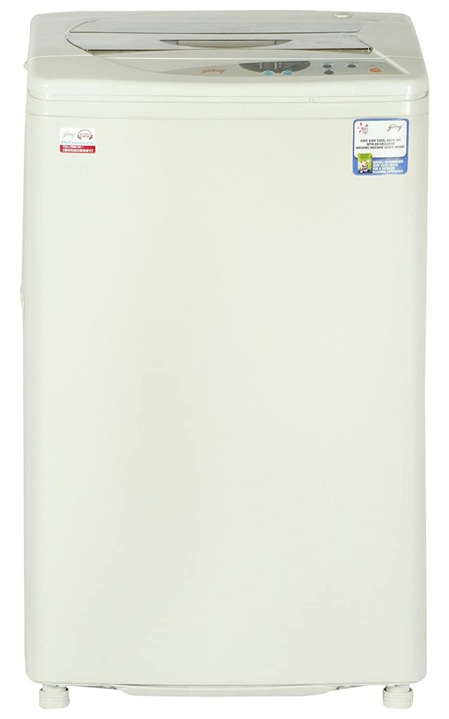 Godrej-6-kg-Fully-Automatic-Top-Loading-Washing-Machine