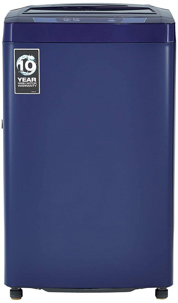 Godrej-6.2-kg-Fully-Automatic-Top-Loading-Washing-Machine