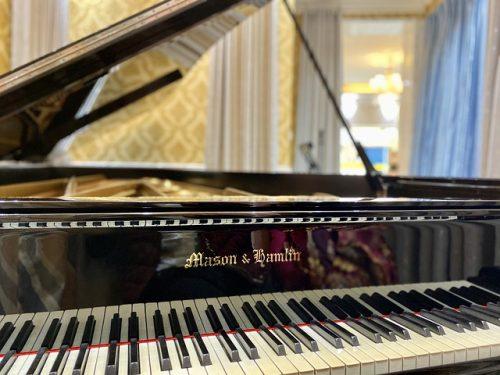 Grand-Piano-Mason-And-Hamlin