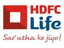 HDFC-Life-Insurance-Company