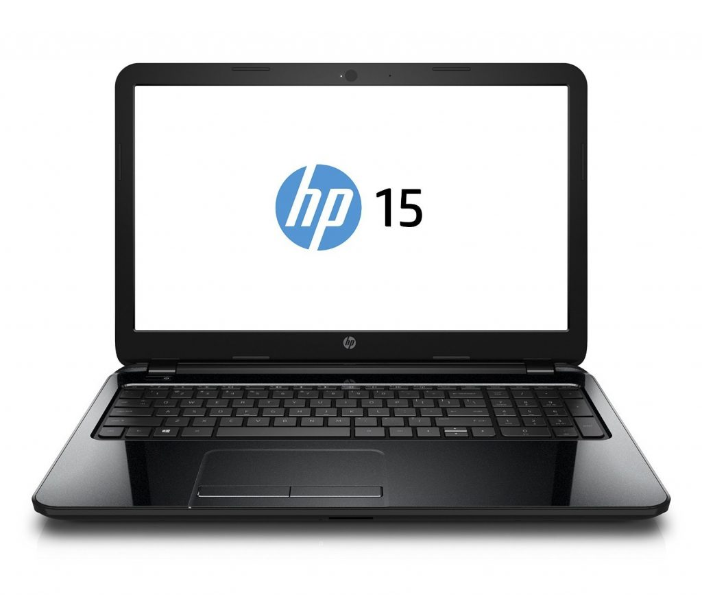 HP-15-AC168TU-15.6-inch-Laptop