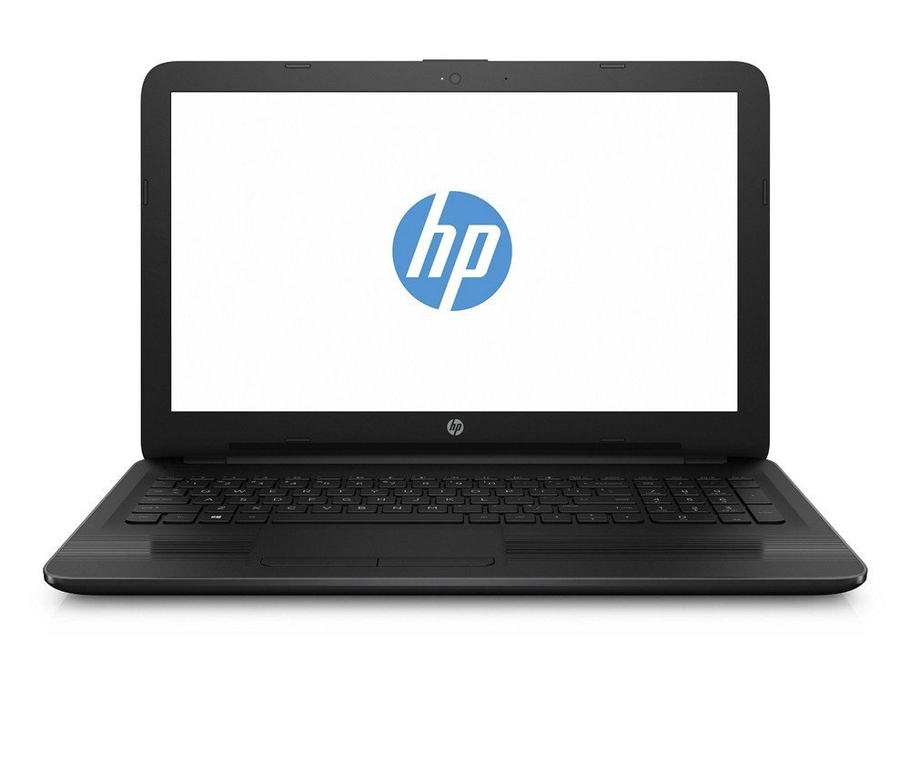 HP-15-BE002TU-15.6-inch-Laptop
