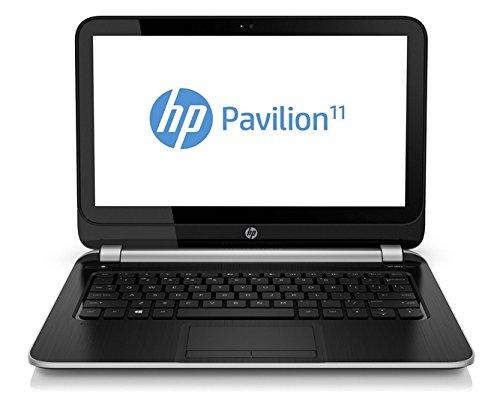 HP-Pavilion-S003TU-11.6-inch-Laptop