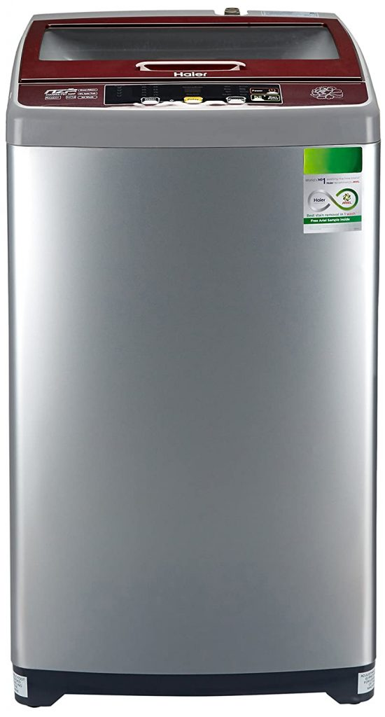 Haier-6.5-kg-Fully-Automatic-Top-Loading-Washing-Machine