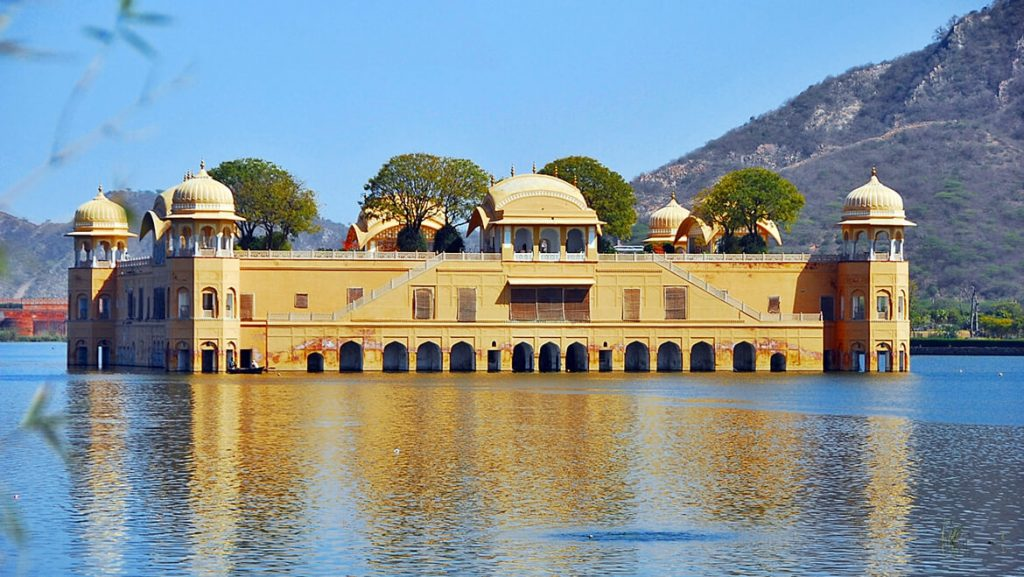 Historical-Sites-in-Jaipur