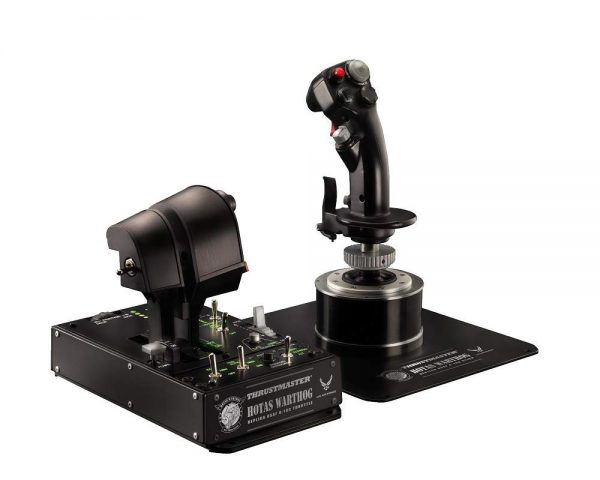 Hotas-Warthog-Model-Joystick-By-Thrustmaster