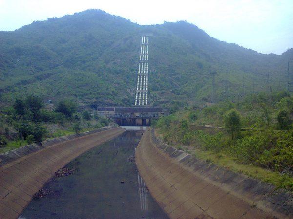 Indiravati_Dam