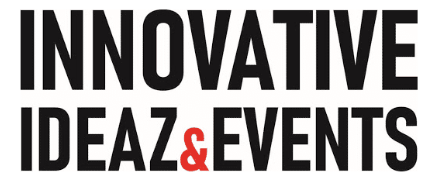 Innovative-Ideas-And-Events-logo