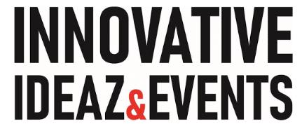 Innovative-Ideas-And-Events-logo