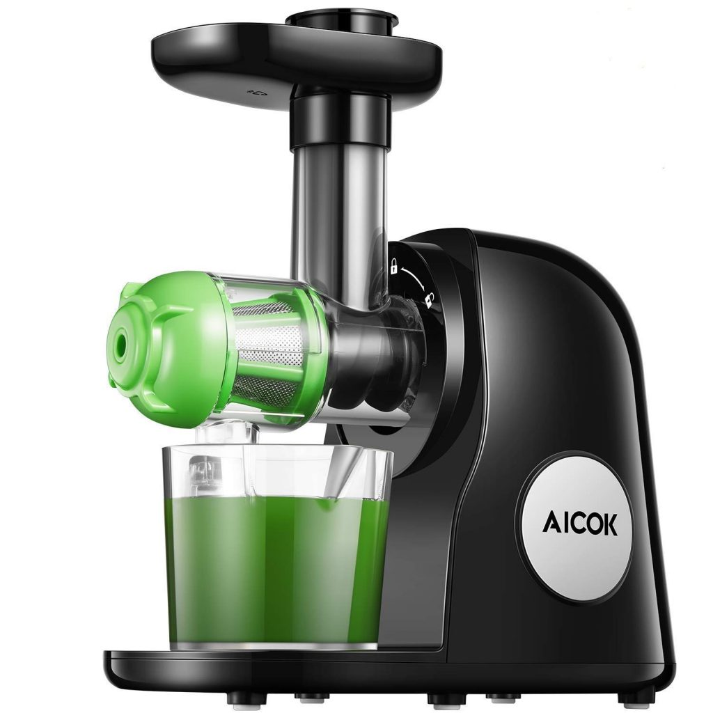 Juicer-Machines-Aicok-Slow-Masticating-Juicer-Extractor