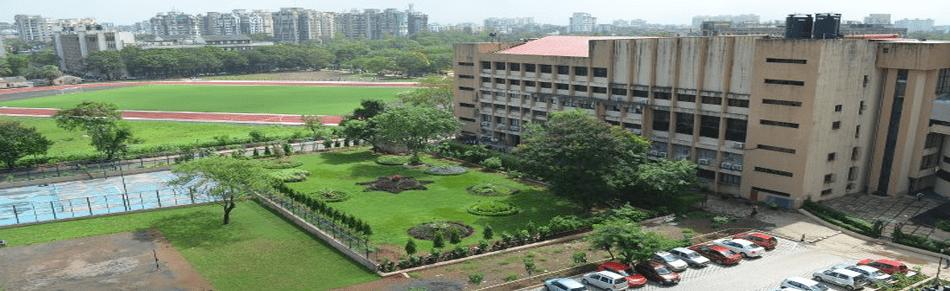 K-J-Somaiya-College