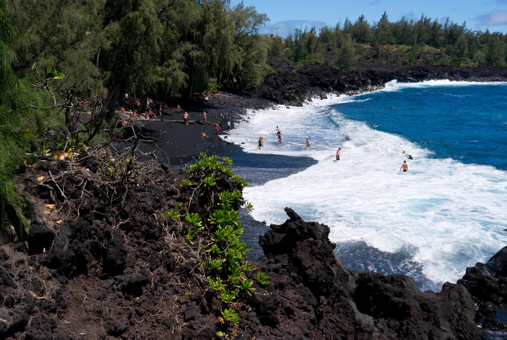 Kehena_Beach,_Big_Island