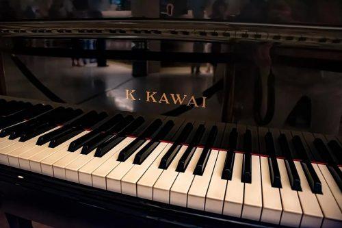 Kwai-Piano