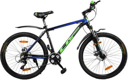 LA-SOVEREIGN-Vision-2.6-Bike-For-Adults
