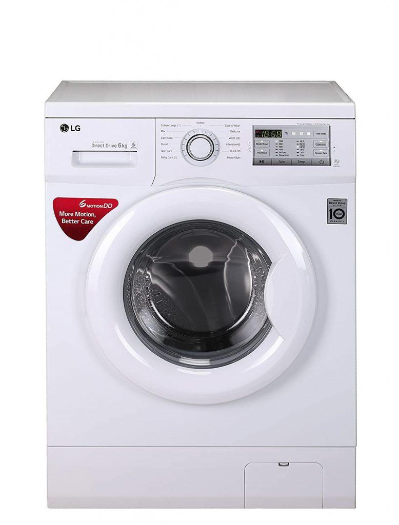 LG-6-kg-Inverter-Fully-Automatic-Front-Loading-Washing-Machine
