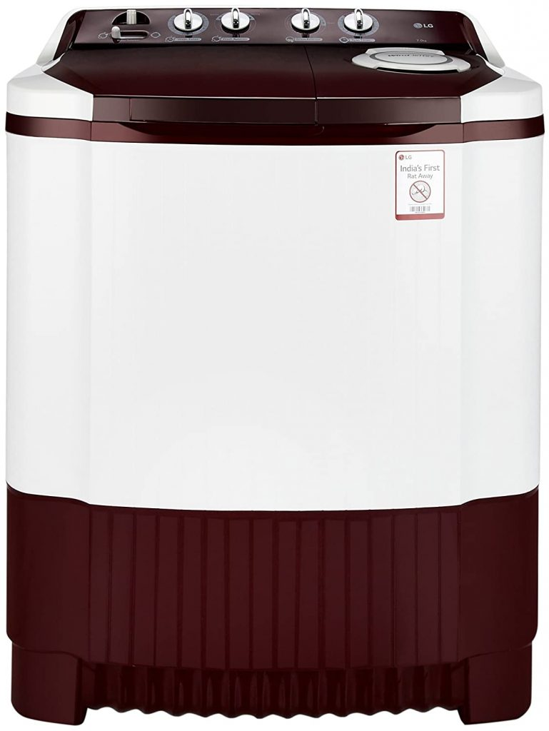 LG-6.8-kg-Semi-Automatic-Top-Loading-Washing-Machine