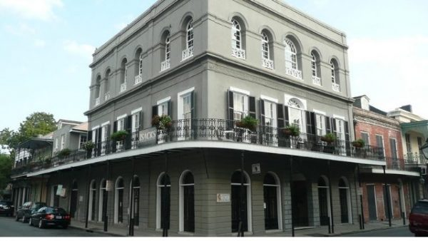 LaLaurie-House-New-Orleans