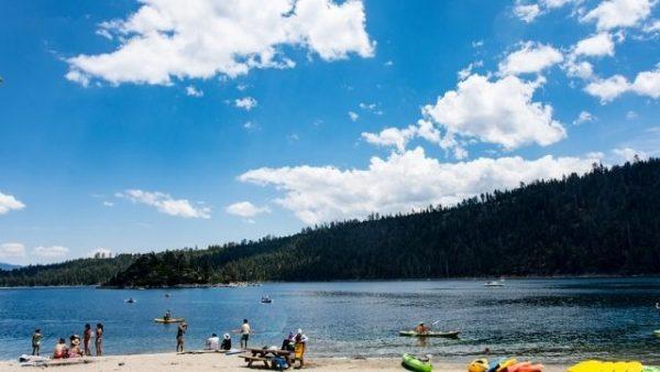 Lake-Tahoe-CA