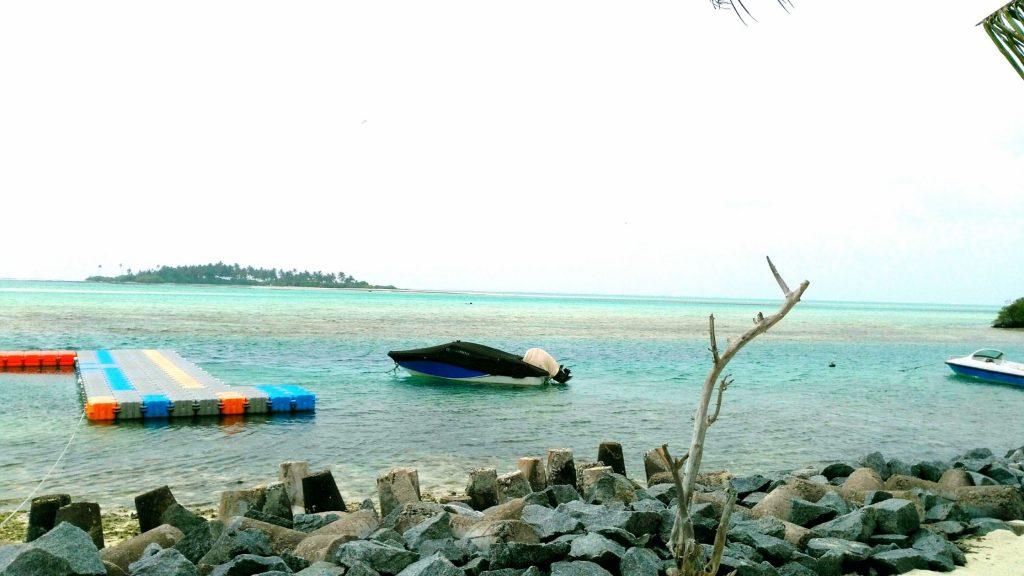 Lakshadweep-For-a-serene-Getaway