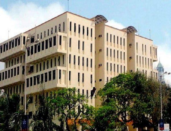 Lala-Lajpat-Rai-College