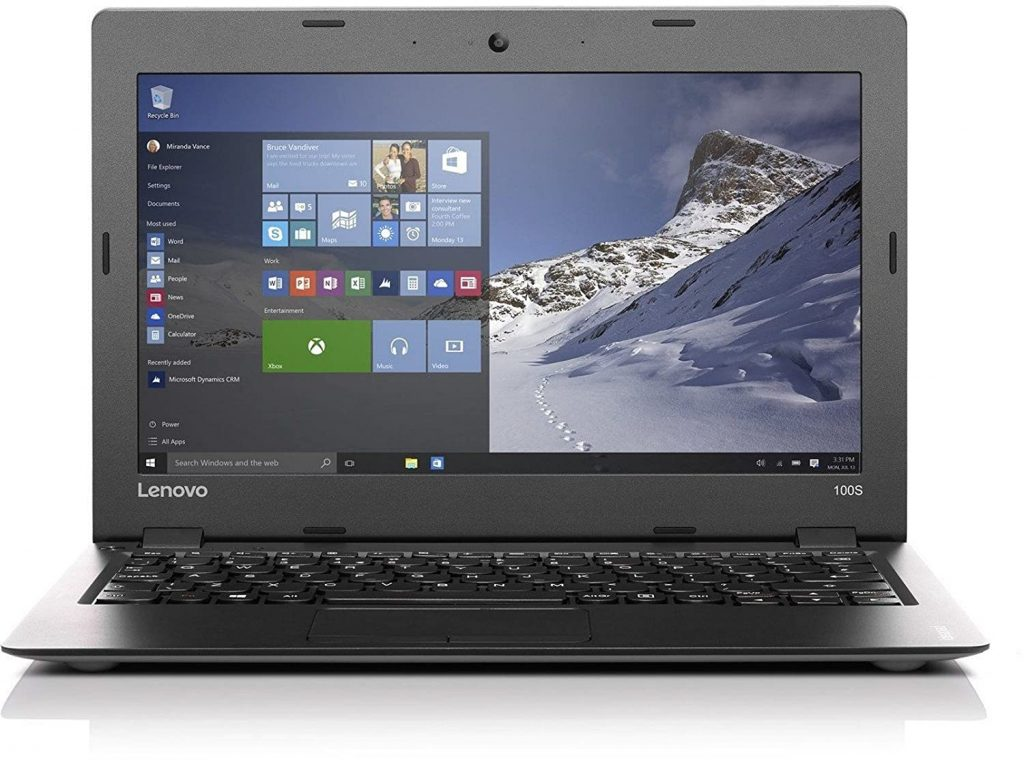 Lenovo-IdeaPad-100S-11IBY-11.6-inch-Laptop