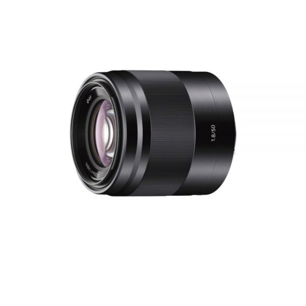 Lens-for-Sony-E-Mount-Nex-Cameras