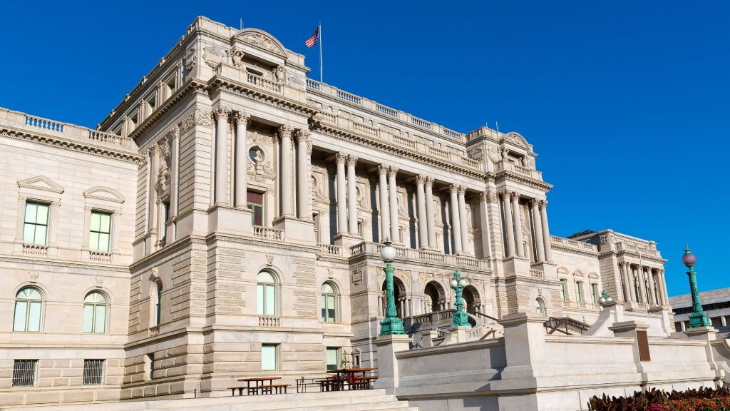Library-of-Congress