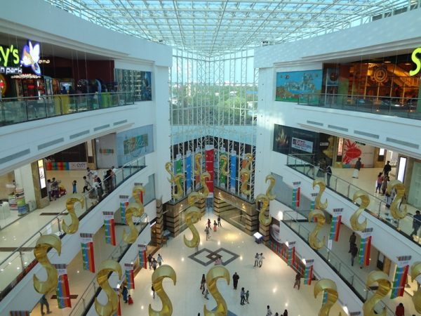 LuLu-Mall-Kochi