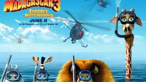 Madagascar-3-Europes-Most-Wanted