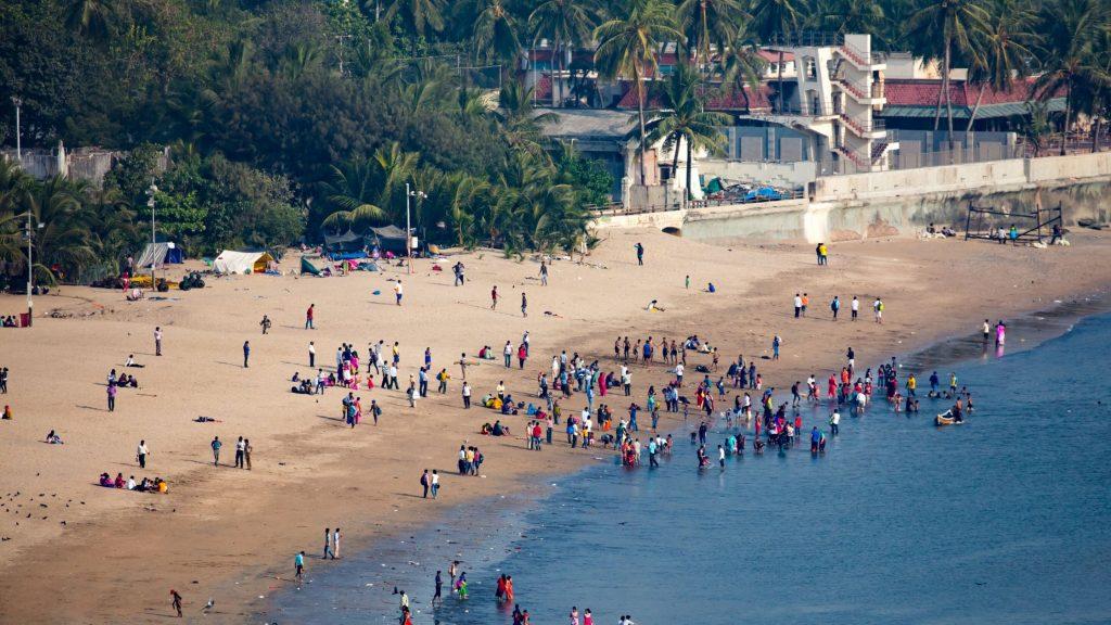 Mandwa-and-Kihim-Beach