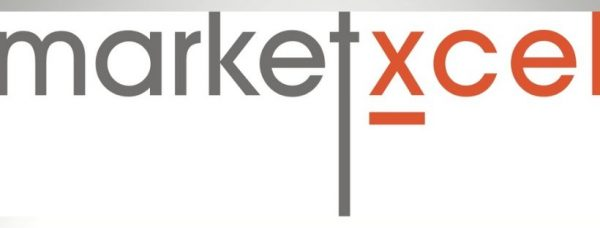Market-Xcel-Logo