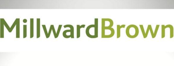 Millward-Brown-Logo