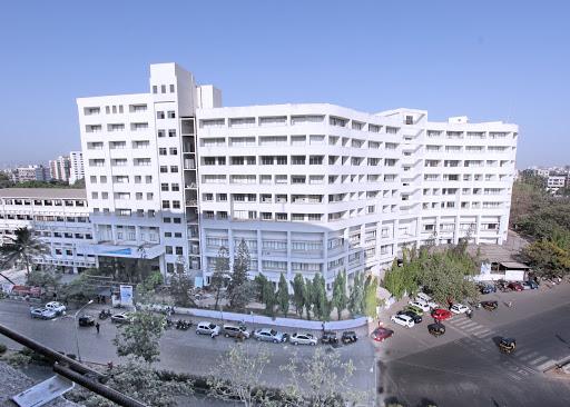 Mithibai-College