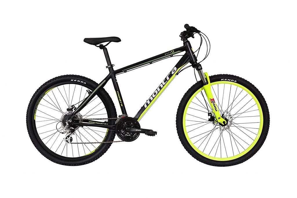 Montra-Rock-1.1-26T-21-Speed-Super-Premium-Cycle