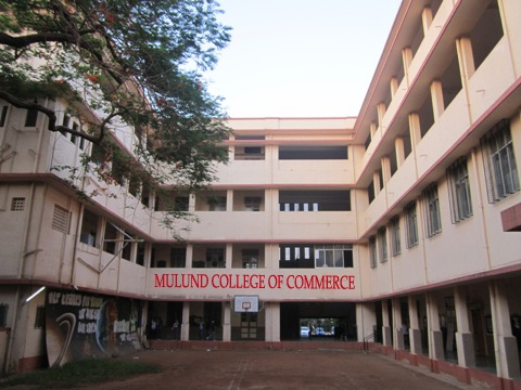 Mulund-College-of-Commerce