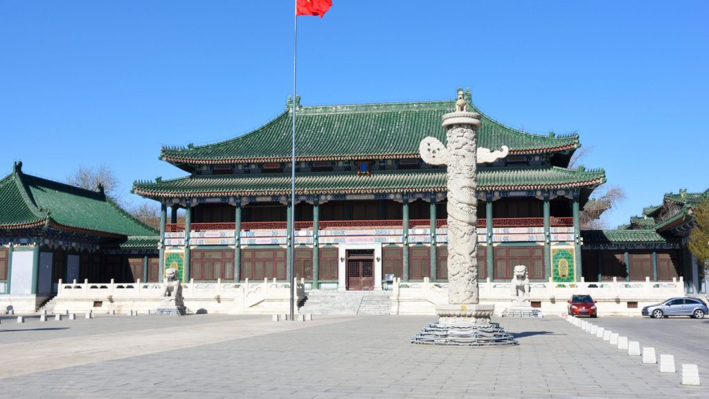 National-Library-of-China