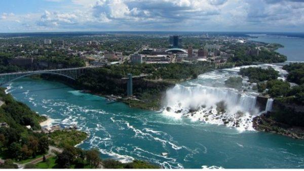 Niagara-Falls-New-York